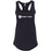 CrossFit Forney - Standard - Next Level - Women's Ideal Racerback Tank
