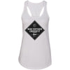 Max Oxygen CrossFit - 100 - 2020 Open 20.3 - Next Level - Women's Ideal Racerback Tank