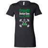 CrossFit Dunbar - Standard - Bella + Canvas - Women's The Favorite Tee