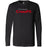 Converse CrossFit - 100 - Standard - Bella + Canvas 3501 - Men's Long Sleeve Jersey Tee