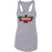 CrossFit 30004 - 100 - K1 - Next Level - Women's Ideal Racerback Tank