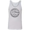 CrossFit Kaneohe - 100 - Standard - Bella + Canvas - Men's Jersey Tank