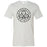 CrossFit The Club - 100 - Standard - Bella + Canvas - Men's Short Sleeve Jersey Tee