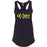CrossFit XFactor - Standard - Next Level - Women's Ideal Racerback Tank