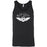 CrossFit Bull Falls - 100 - Standard - Bella + Canvas - Men's Jersey Tank