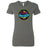 Omnis CrossFit - 100 - I Love My Gym - Bella + Canvas - Women's The Favorite Tee