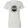 Rubicon CrossFit - 200 - Fitness - Bella + Canvas - Women's The Favorite Tee