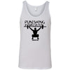 CrossFit BNI - Specialist - Bella + Canvas - Men's Jersey Tank