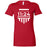 CrossFit Eleven24 - One Color - Bella + Canvas - Women's The Favorite Tee