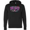 Ahwatukee CrossFit - 100 - Custom - Independent - Hooded Pullover Sweatshirt