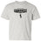 CrossFit Pandemic - 100 - Standard - Gildan - Heavy Cotton Youth T-Shirt
