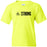 Grand Trunk CrossFit - 100 - Strong - Gildan - Heavy Cotton Youth T-Shirt