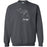 Grand Trunk CrossFit - 100 - New Hudson - Gildan - Heavy Blend Crewneck Sweatshirt