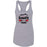 CrossFit Timaru - 100 - Barbell - Next Level - Women's Ideal Racerback Tank