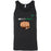 Indy South CrossFit - 100 - Fistbump - Bella + Canvas - Men's Jersey Tank