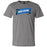 CrossFit Iron Legion - 100 - M1 - Bella + Canvas - Men's Short Sleeve Jersey Tee