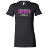 Ahwatukee CrossFit - 100 - Custom - Bella + Canvas - Women's The Favorite Tee