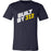 CrossFit 312 - 200 - Built By 312 - Bella + Canvas - Men's Short Sleeve Jersey Tee