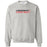 CrossFit Code Red - 100 - Standard - Gildan - Heavy Blend Crewneck Sweatshirt