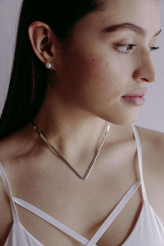 Image of Choker V