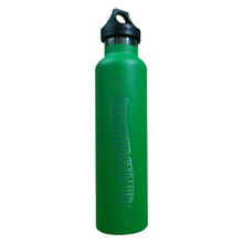 24 Oz. Custom Engraved Leftover Salmon HydroFlask