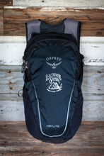 Something Higher Osprey Daylite Packs