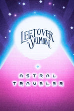 "Something Higher ""Astral Traveler"" Dress"