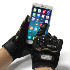 Motorcycle Gloves motorbike Motocross women and men racing gloves