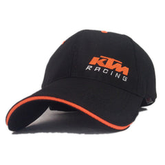 KTM Moto GP Racing Caps Motocross Hats For Mens