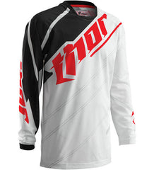 Rushed Jerseys Motocross and Bicycle Cycling
