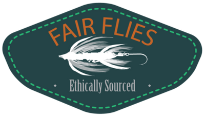 Fair Flies, an ethical company