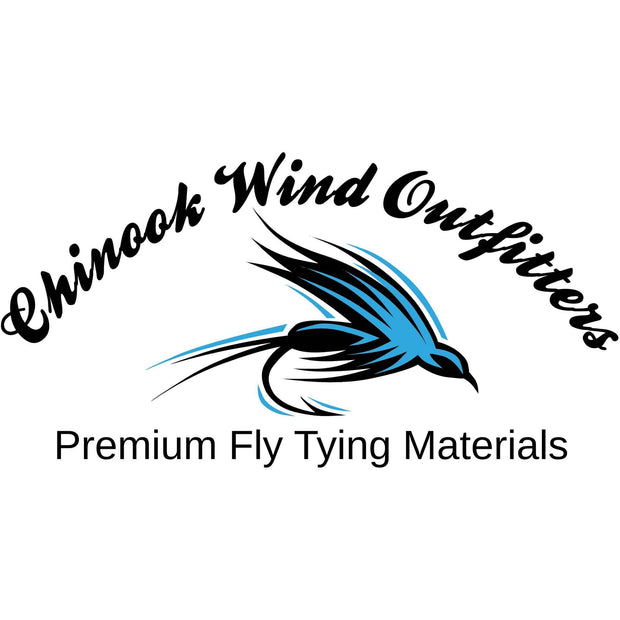 Gift Card - Chinook Wind Outfitters