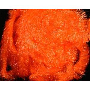 Chocklett's Game Changer Chenille