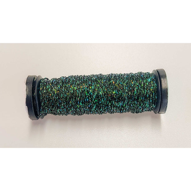 Kreinik #8 Fine Braid