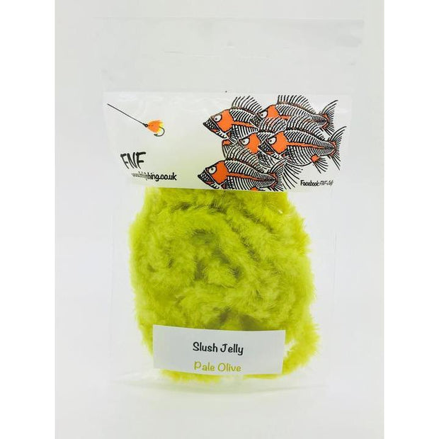 FNF Slush Jelly - Chinook Wind Outfitters