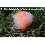 FNF Slush Jelly
