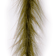 Fair Flies Brushes