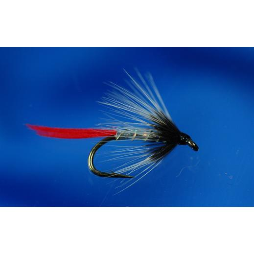 Ibis Substitute - Chinook Wind Outfitters