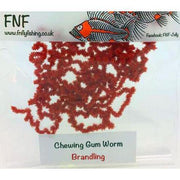 FNF Chewing Gum (3 mm)