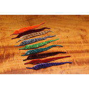 Mangum's Mini Variegated Dragon Tails - Chinook Wind Outfitters