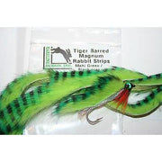 Tiger Barred Magnum Rabbit Strips