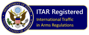 Light Composites (LTC) Announces Department of State Directorate of Defense Trade Controls International Traffic in Arms Regulations Registration