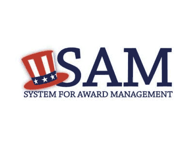 Light Composites (LTC)Announces Active Registration in the United States Government's System for Award Management (SAM)