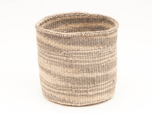 Kuteleza - Cloud Woven African Baskets - Set of 3 - MoLi Products