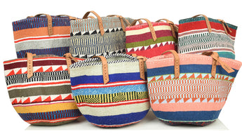 Nifty Knit Bags - MoLi Products