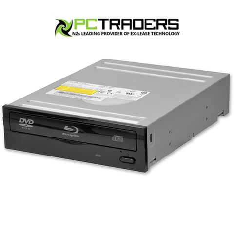 Computer Optical Drive