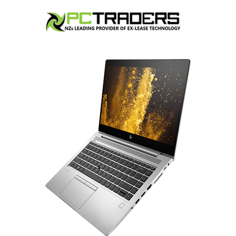 Elitebook Laptops