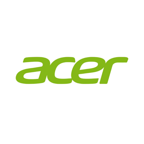 Acer Collection