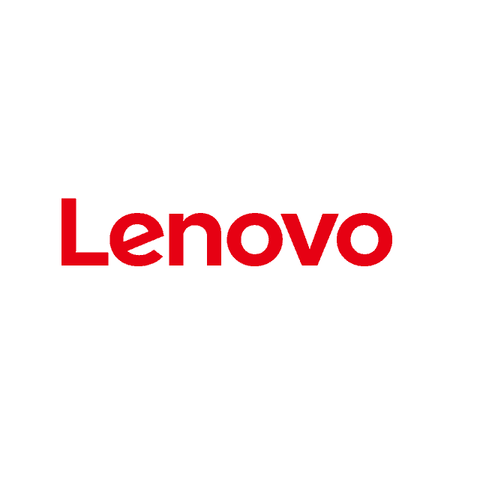 Lenovo Collection
