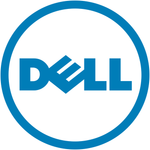 Dell Products